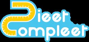 Diëtistenpraktijk Dieetcompleet